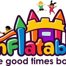Funflatables, LLC - Party Equipment Rentals - 357 Main St ...