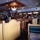 Photo Of Rainbow Restaurant Pancake House Elmhurst Il United States