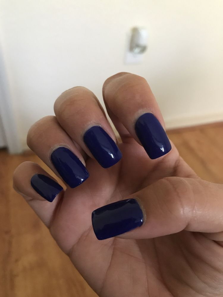 Deco Nails - 11 Photos - Nail Salons - 13722 SW 88th St, Miami, FL ...