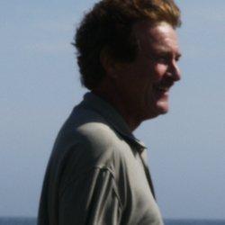 John S Fry, PhD - Psychologists - 1300 Bristol St N, Newport
