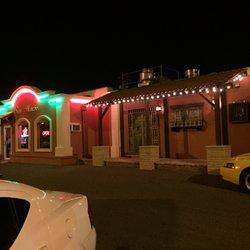 Photo Of San Marcos Mexican Restaurant Oklahoma City Ok United States