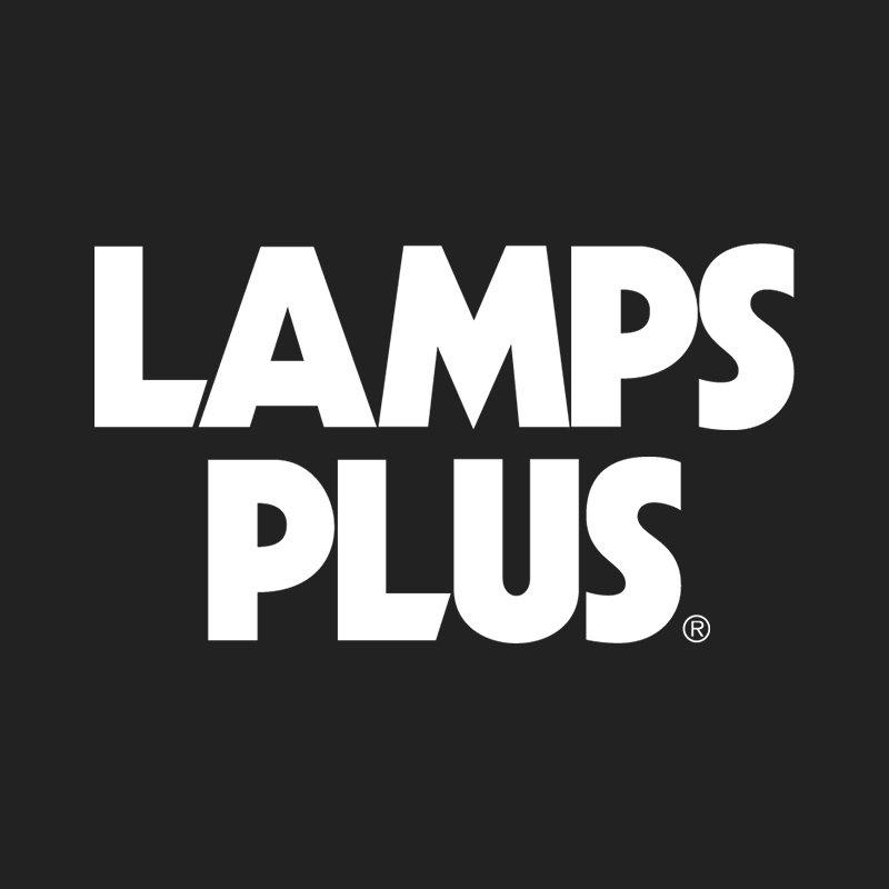 Nice Lamps Plus   55 Photos U0026 85 Reviews   Lighting Fixtures U0026 Equipment   12206  Sherman Way, North Hollywood, North Hollywood, CA   Phone Number   Yelp