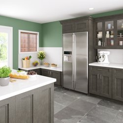 Photo Of Home Kitchen Cabinets Pompano Beach Fl United States