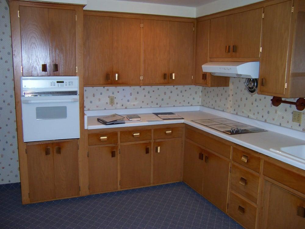 PRW Electric, LLC: 7310 Nenno Rd, Allenton, WI