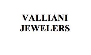 Valliani Jewelers: 306 Southland Mall, Hayward, CA