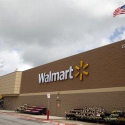 ddaf7945df73 Walmart Supercenter - Grocery - 4019 Central Ave