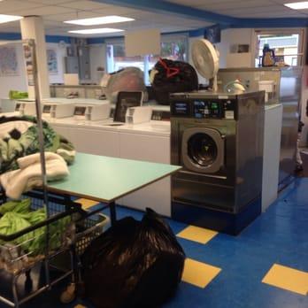 Transformation Surprise Laundromat - 39 Reviews - Dry ...