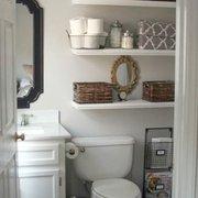 ... Photo Of Clever Closets Inc   Clarkston, MI, United States ...