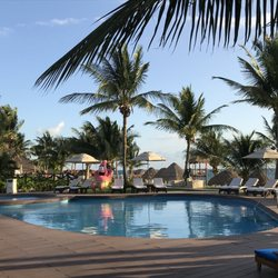 Photo Of Hotel Azul Beach Puerto Morelos Quintana Roo