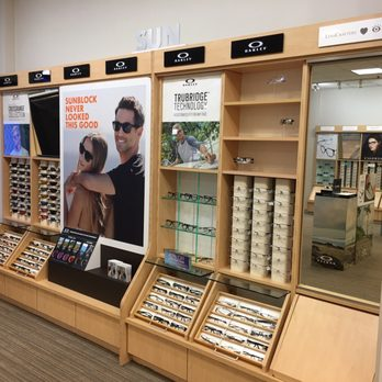 Photo Of LensCrafters   East Brunswick, NJ, United States