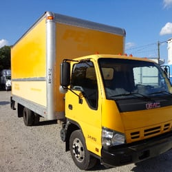 Florida Truck Sales >> Global Used Truck Sales Closed 2019 All You Need To Know