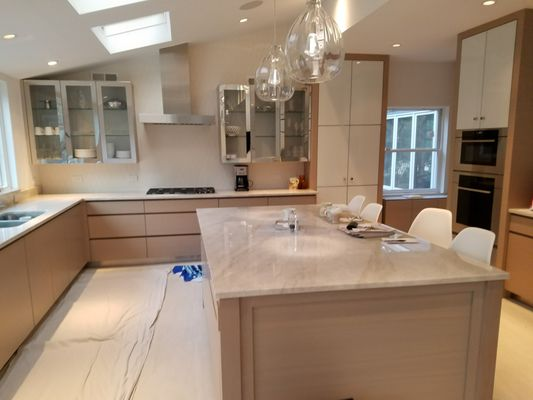 Luxury Kitchen Bath Kitchen Bath 296 Millburn Ave Millburn