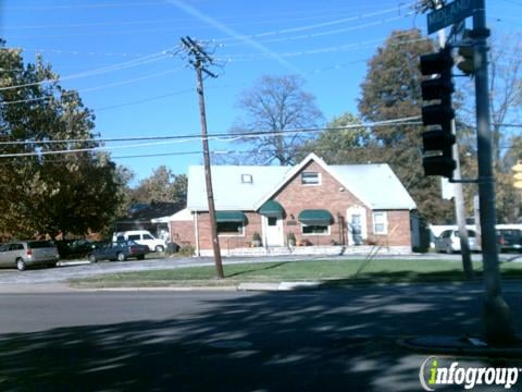 Bearden Violin Shop Inc: 8787 Lackland Rd, Saint Louis, MO