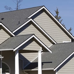 Photo Of KDH Roofing Contractors   Cherry Hill, NJ, United States. Roofing  Company