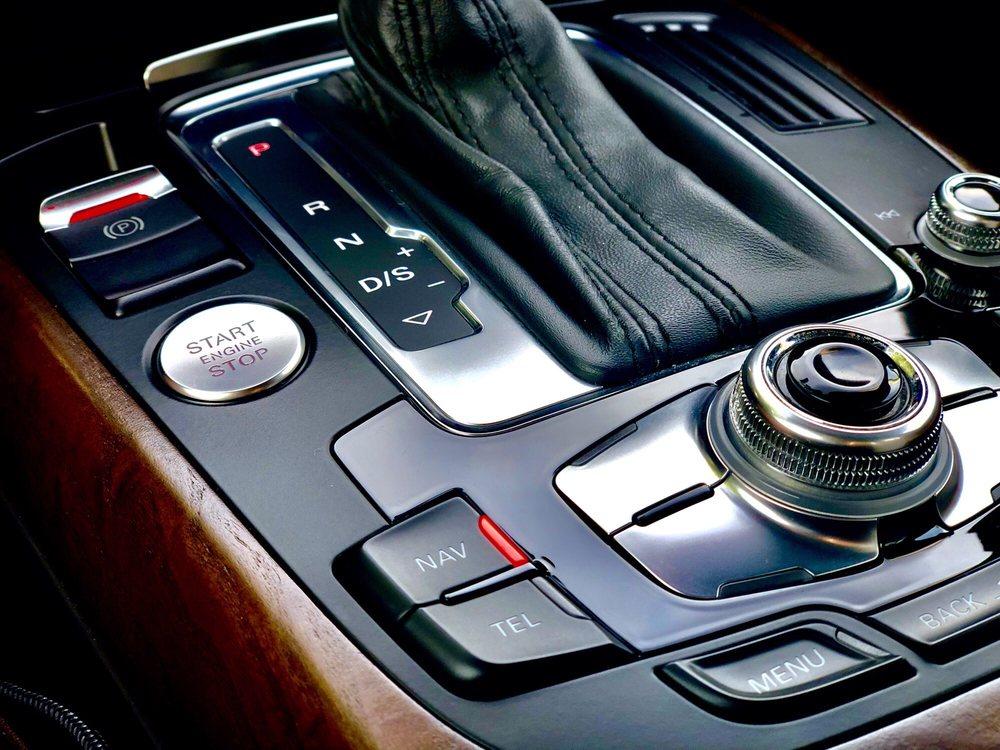 Walter's Audi - 139 Photos & 400 Reviews - Car Dealers