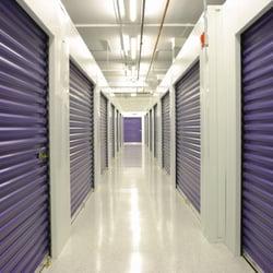 Photo Of Stor All Storage Aventura   Aventura, FL, United States