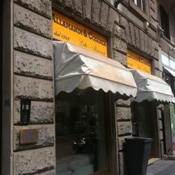 Cuscino Memory Foam Permaflex.Allamandi Cosenza Mattresses Viale Tunisia 2 Palestro Milan Italy Phone Number Yelp