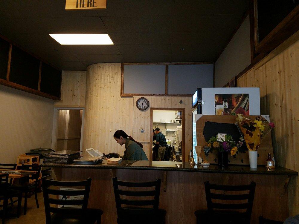 Aroy thai cuisine 37 billeder 73 anmeldelser thai for Aroy thai cuisine