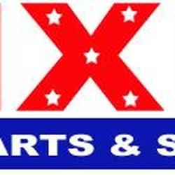 Dixie Auto Salvage >> Dixie Auto Parts And Salvage Closed Auto Parts