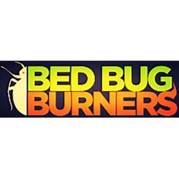 Bed Bug Burners Pest Control Columbus Oh Phone