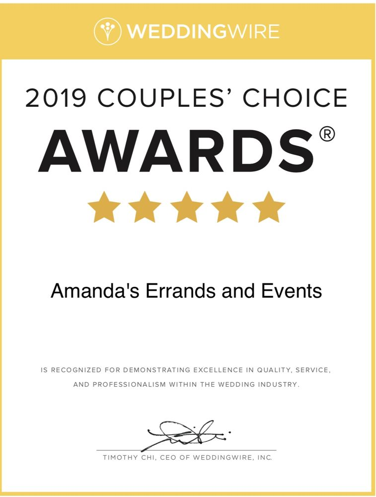 Amanda's Errands and Events: 29 Woodland Dr, Niskayuna, NY
