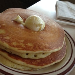 Photo Of Norwich Country Kitchen East Ny United States Pancake