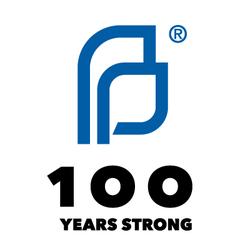 Planned Parenthood - Detroit Health Center - Medical Centers