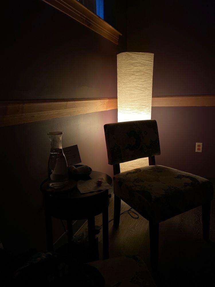 Knead It Massage & Bodyworks: 21 Springhouse Rd, Ephrata, PA