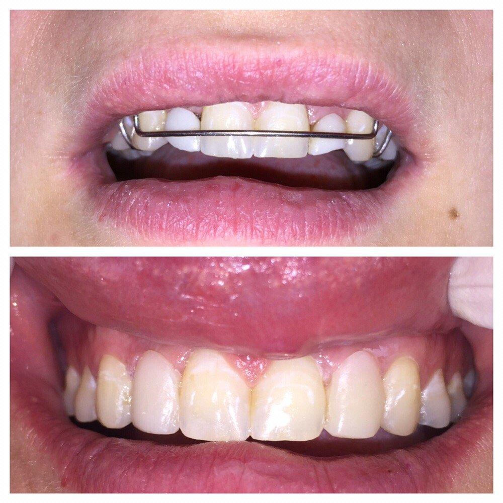image of Regency Dental of Stuart