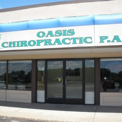 oasis chiropractic pa chiropractors 7424 e point douglas rd s rh yelp com family chiropractic cottage grove mn