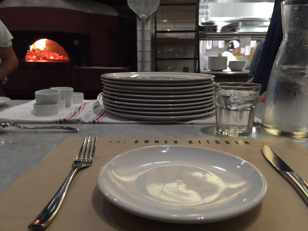 Pizza Oven Gives Off Warmth Yelp