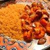 Rancho Viejo Mexican Grill & Cantina