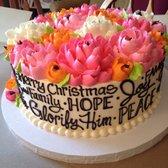 White flower cake shoppe 56 photos 47 reviews bakeries 2101 photo of white flower cake shoppe beachwood oh united states our christmas mightylinksfo