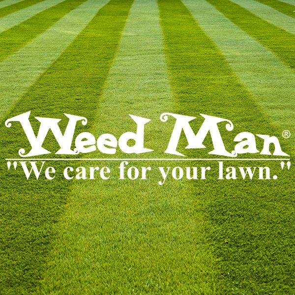 Weed Man: 1904 Silver Cove, Whitehouse, TX