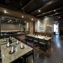 Top 10 Best Korean Bbq Restaurants Near 19 12 149th St