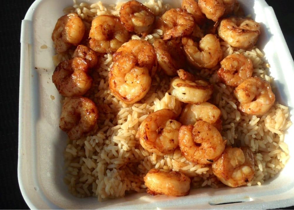 Good Chinese Food In Columbus Ga