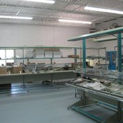 ... Photo Of US Lighting Group   Eastlake, OH, United States ...
