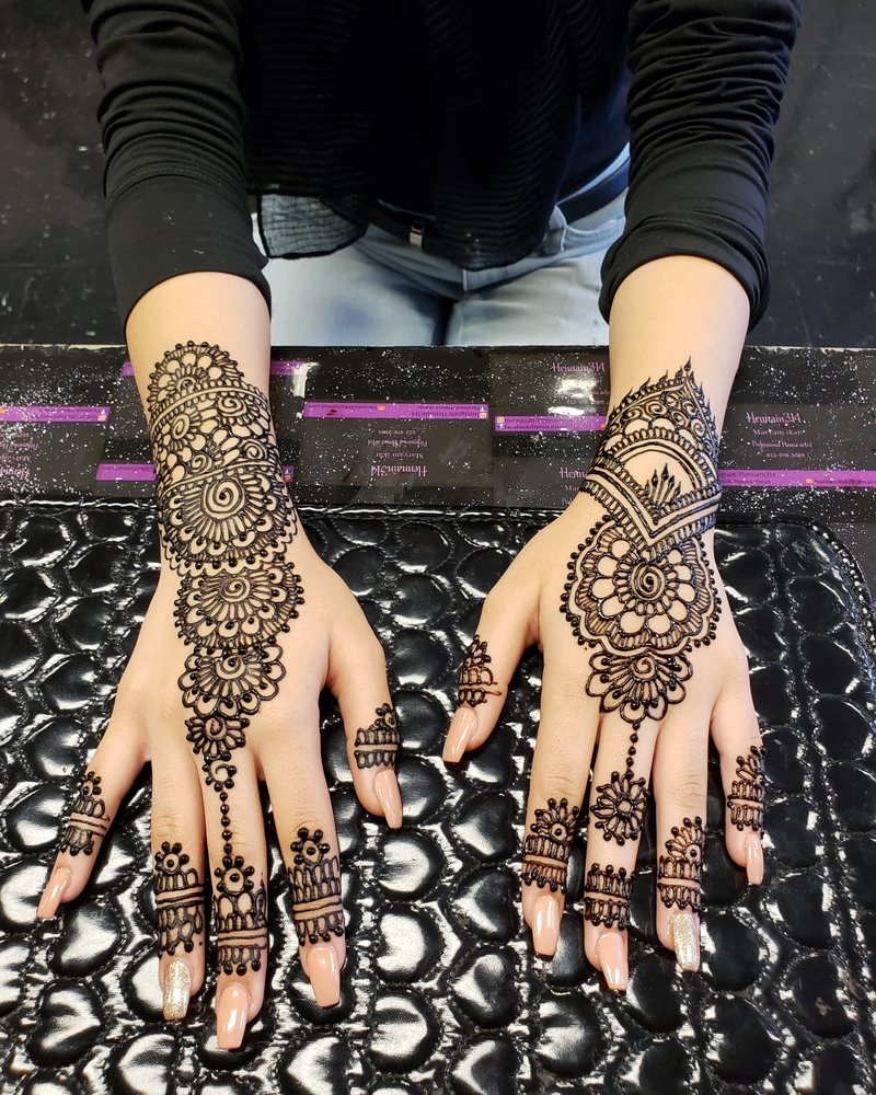 Hennain314: 5005 S Grand Blvd, St. Louis, MO