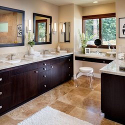 Photo Of Howard Interior Design   San Diego, CA, United States. Carlsbad  Bathroom