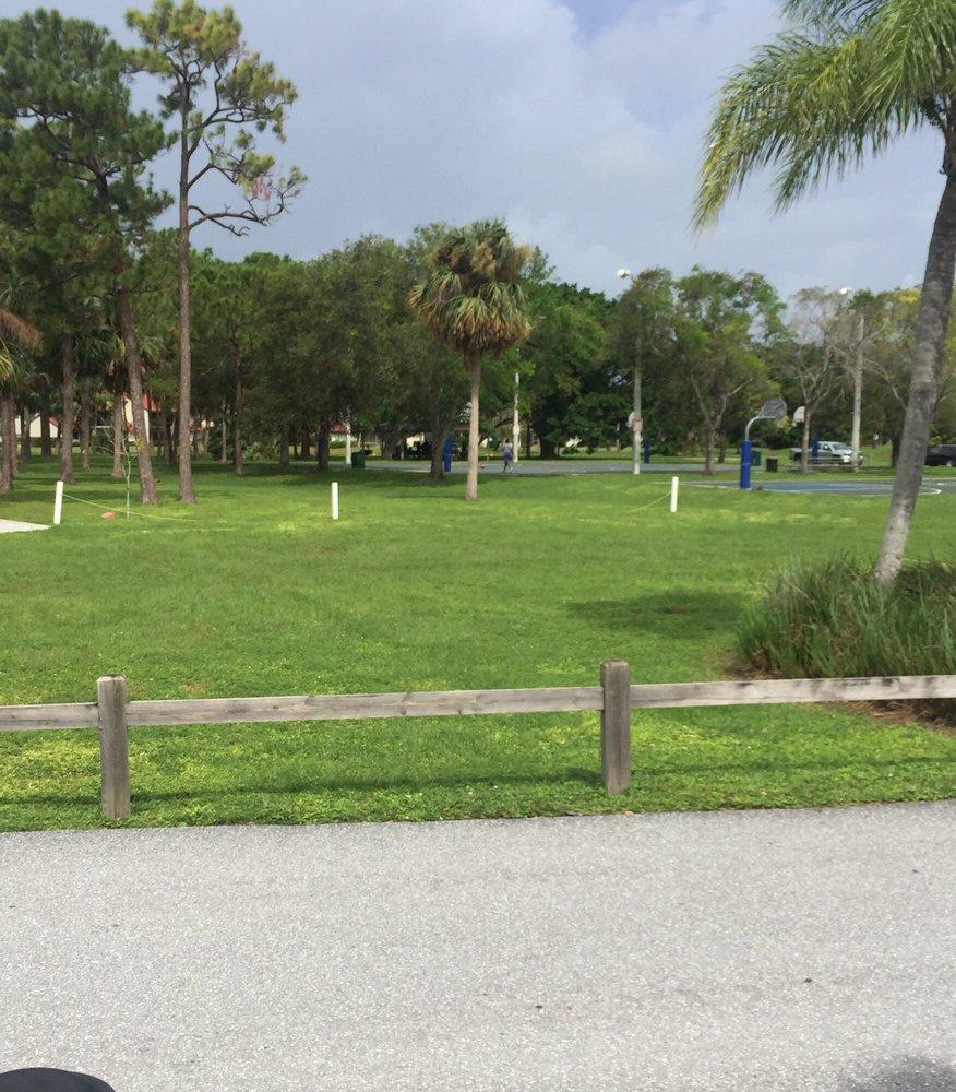 PGA National Park - Parks - 1 Ryder Cup Blvd, Palm Beach Gardens, FL ...