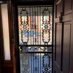 Photo of Columbus Door Sales - Columbus OH United States & Columbus Door Sales - Garage Door Services - 2300 International St ...