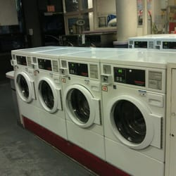 Big bubble laundromat 32 reviews laundromat 2525 van ness photo of big bubble laundromat san francisco ca united states view of solutioingenieria Image collections
