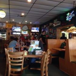 Photo Of Beef O Brady S Peachtree City Ga United States
