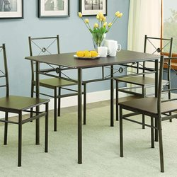 photo of davis appliance u0026 furniture augusta ga united states dining room