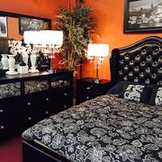 ... Photo Of American Furniture Gallery   Vallejo, CA, United States