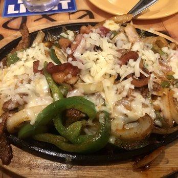 New Mexican Restaurant In Stuart Fl