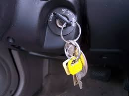 Locksmith Friendswood TX - Xtreme Keys 4 Cars