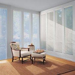 Photo Of Hoffmanu0027s Window Fashions   Peoria, IL, United States. Your  HunterDouglas Distributor