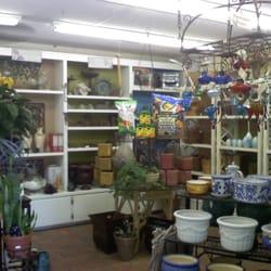 Photo Of Greenwood Nursery Sc United States