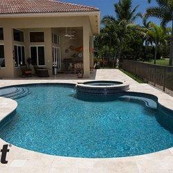 Photo Of Asp America S Swimming Pool Company Dallas Tx United States